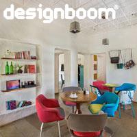 tpc_Designboom